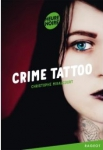 Crime-tattoo.jpg