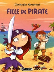fille de pirate couv.jpg