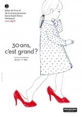 94_affiche-montreuil.jpg