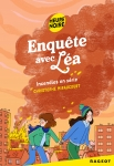 25317_EnqueteAvecLea_T2_Incendies_IlluHD.jpg