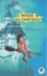 magie au chateau.jpg