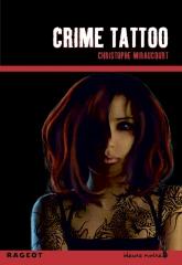 42935_Crime TattooCV2 (1).jpg