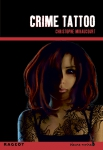 42935_Crime TattooCV2 (1).jpg