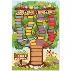 arbre des mots jocatop.jpg