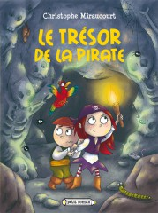 trésor de la pirate.jpg