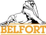 belfort lion.jpg