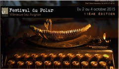 festival polar.jpg