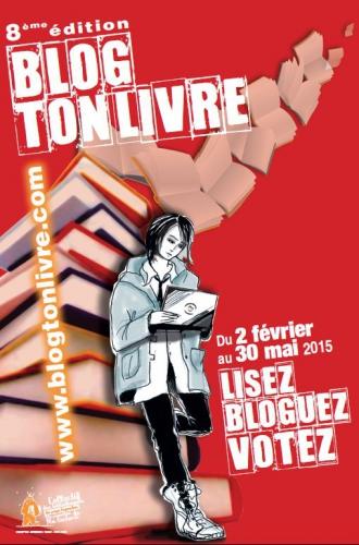 blog-ton-livre.jpg