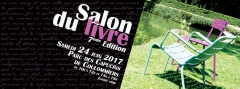 salon coulommiers 2017.jpg
