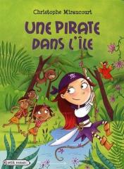 pirate dans lile.jpg