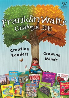 FW%20Catalogue%20Cover%202015-detail.jpg