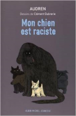 chien raciste.png