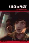 SurgiPasseCV - Copie.jpg