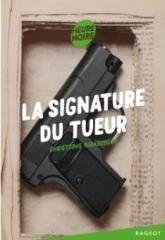 La-signature-du-tueur.jpg