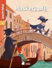 masques belge.jpg
