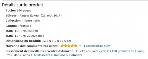 signature du tueur amazon.jpg
