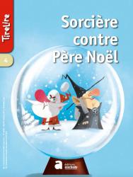 SorciereVSPereNoel.png