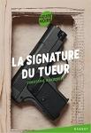 signature du tueur.jpg
