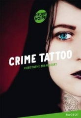 crime tattoo couv.jpg