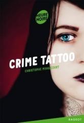 crime tattoo couv.jpg