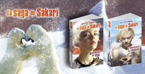 blog_sakari-640x330.jpg