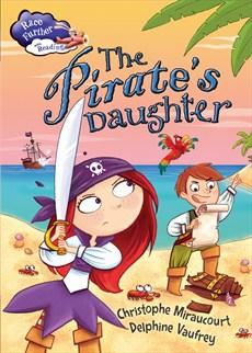 pirate1 anglais.jpg
